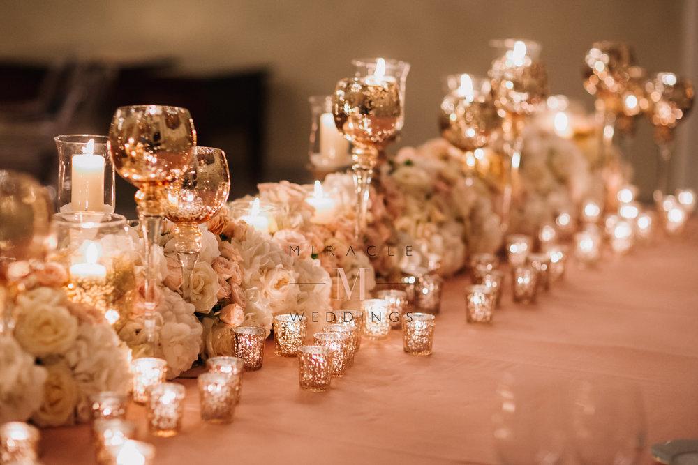 wedding-in-italy-como-tuscany25.jpg