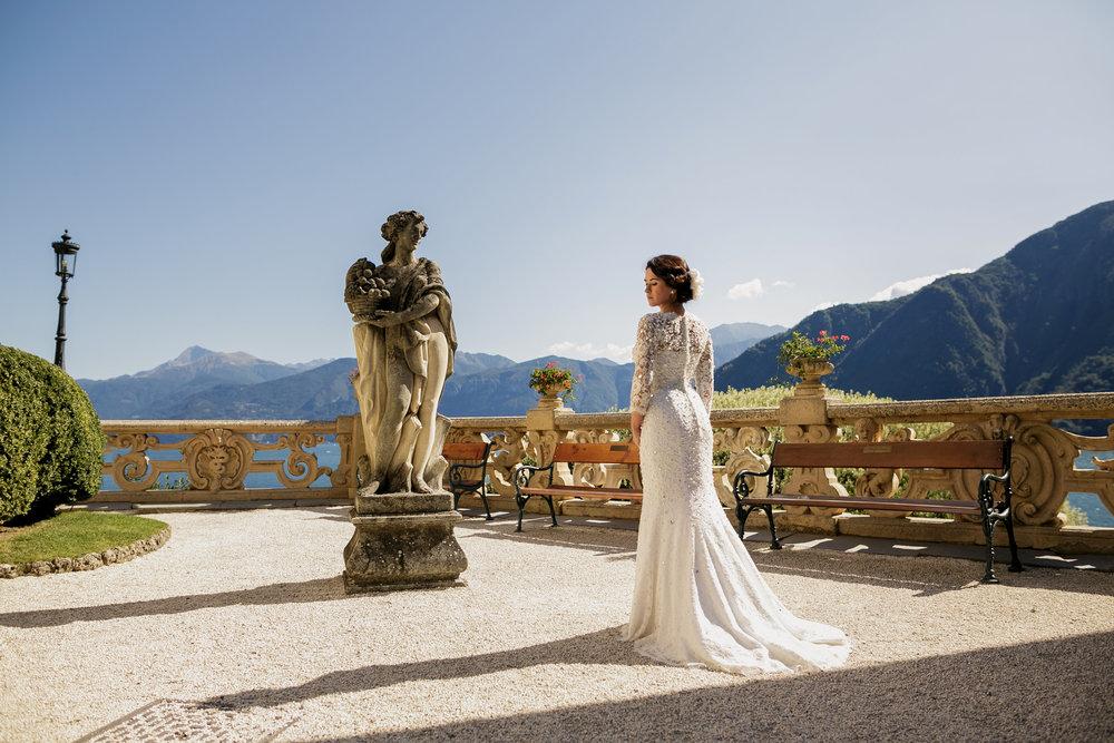 Artem Anya Villa Erba Como Italy-Book-0023.jpg