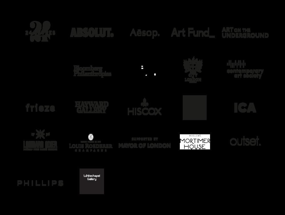 UN_all_logos_17-02.png