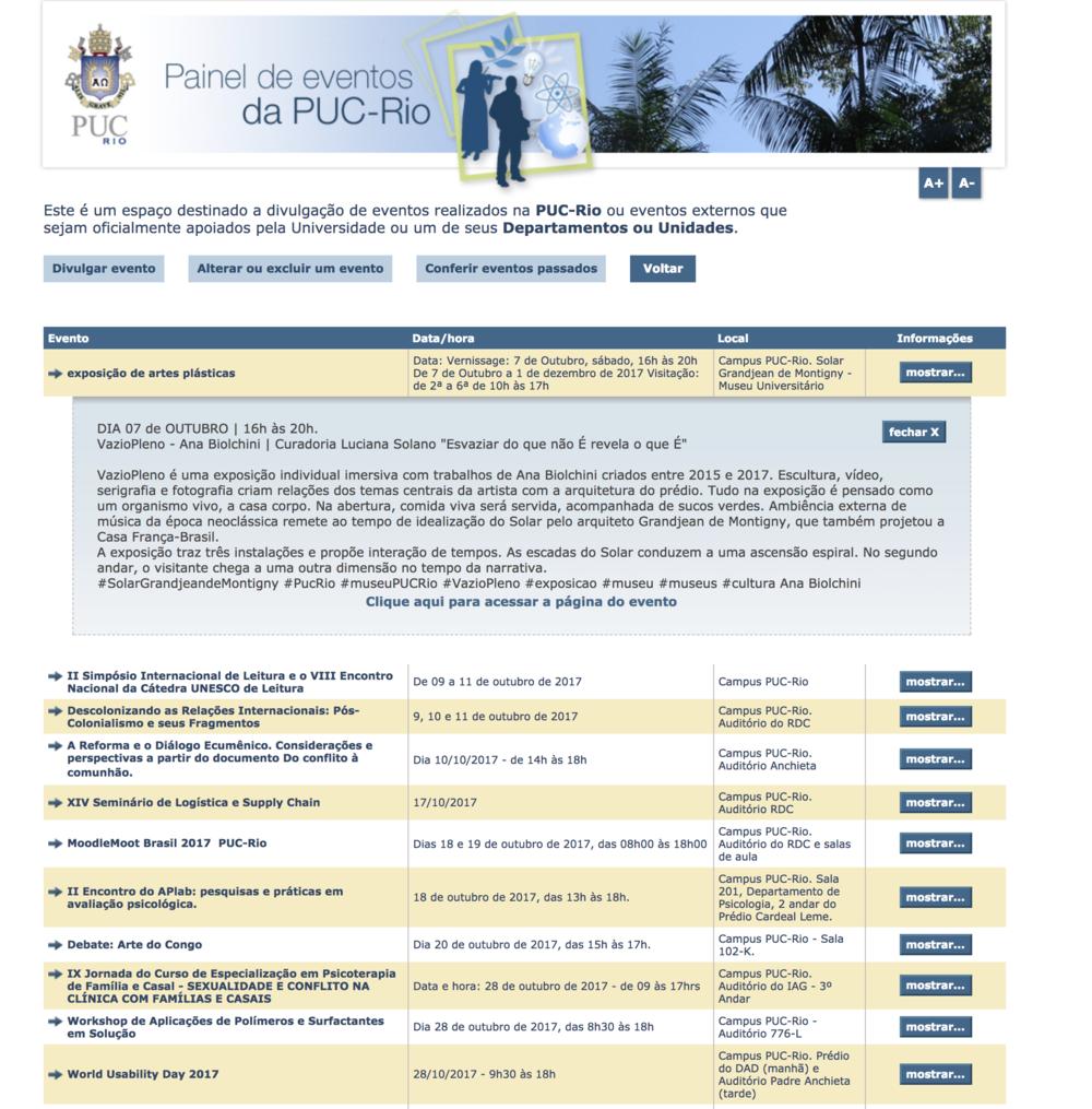 Painel de Eventos PUC-Rio2.png