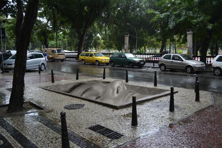 Para_Frederico_Dalton_3The Transparent Gallery - Rio de Janeiro_site.jpg