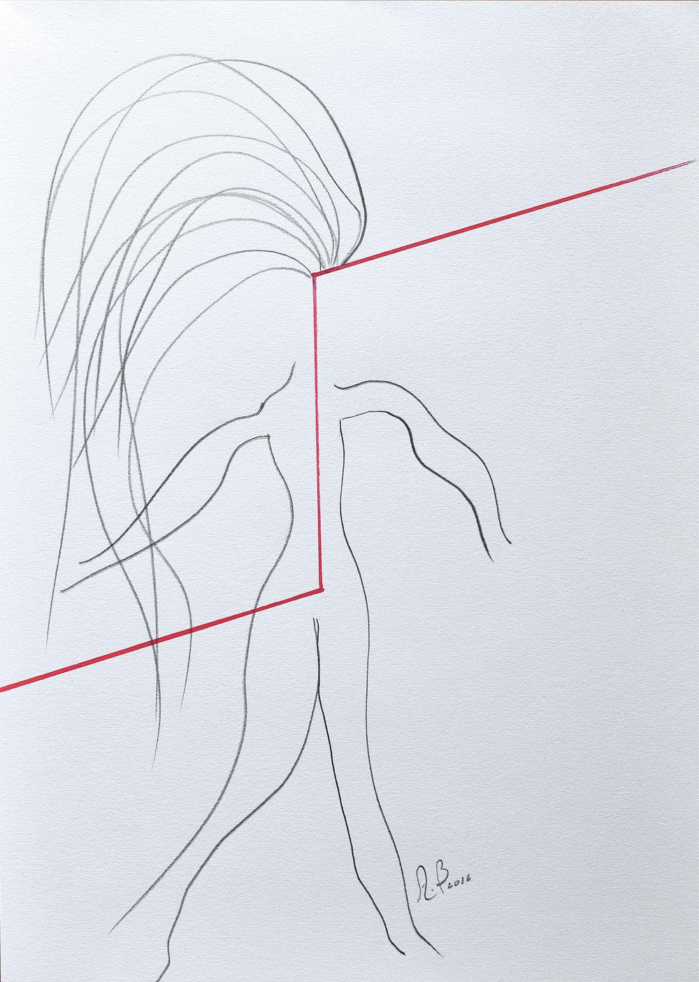 Desenho01.jpg