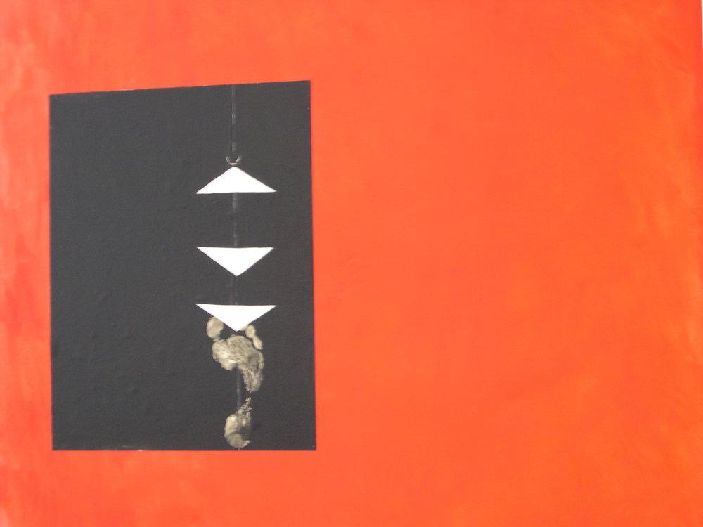 Triangulos com pé pt1.jpg
