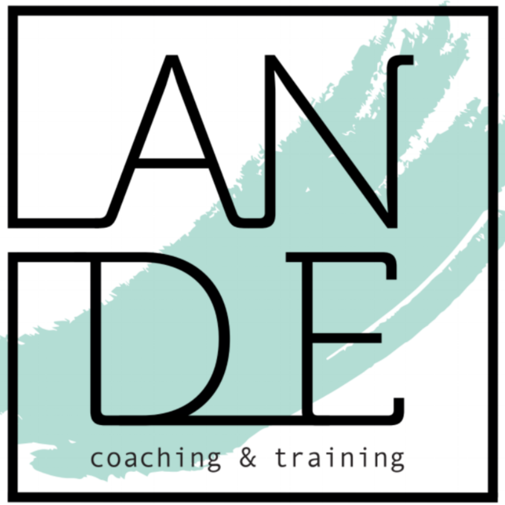 ANDE Coaching & Training