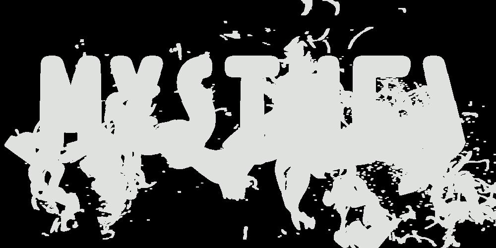 logo_mysthea_SMOKE_2017-11-27_03.png