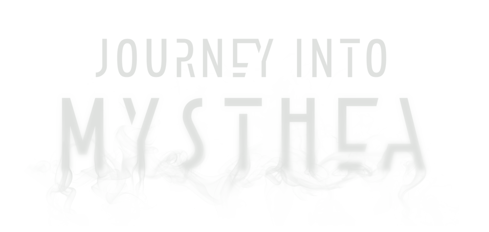 logo_comic_w.png