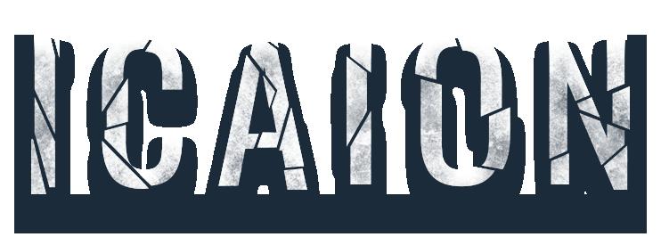 logo_raster_light.png