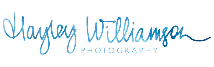 Hayley Williamson Photography