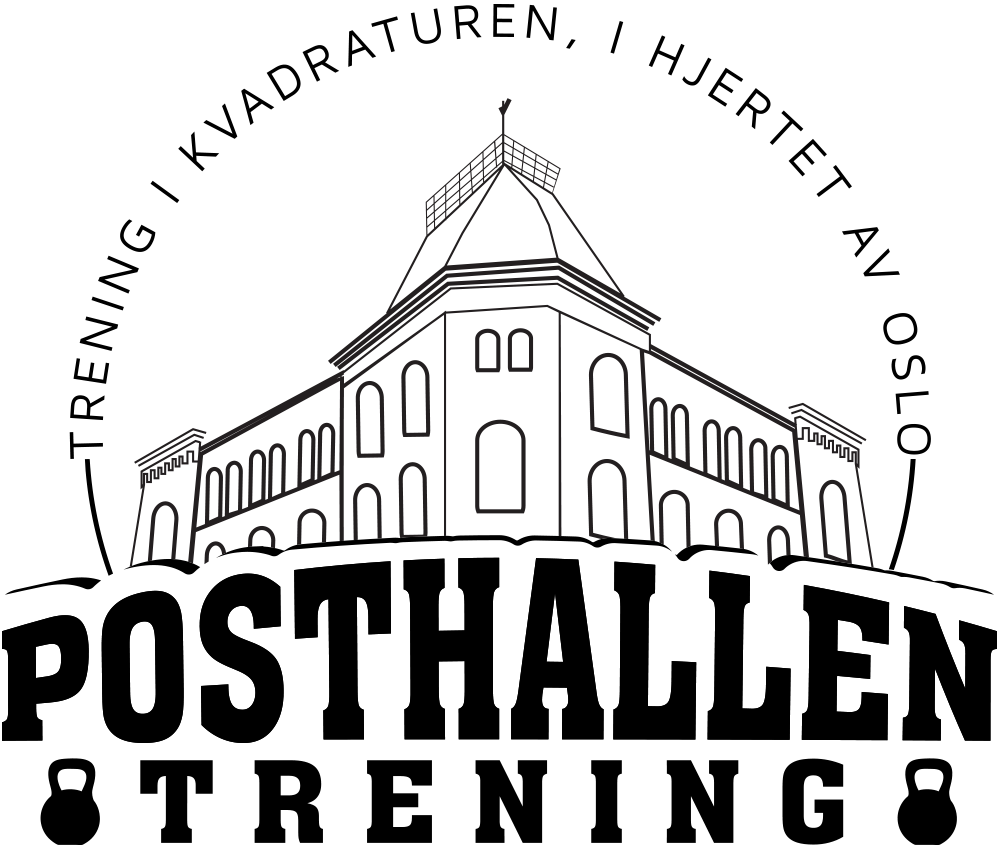 PT_Logo_1000X850.png