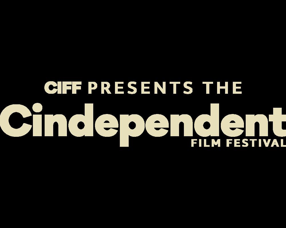 ciff_presents-01.png