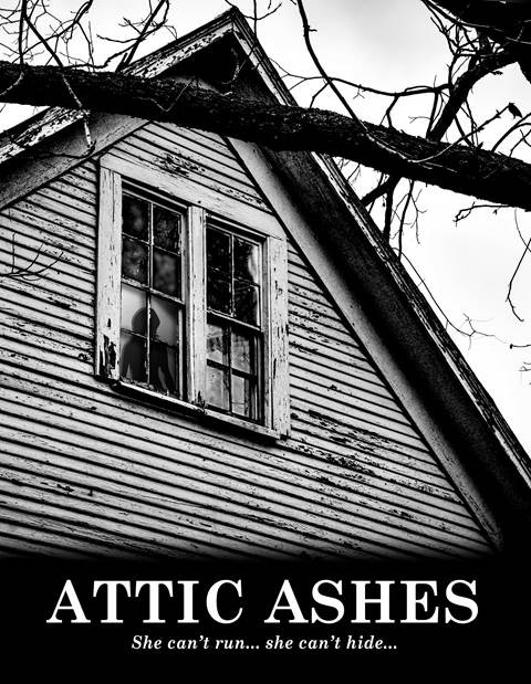 Attic Ashes