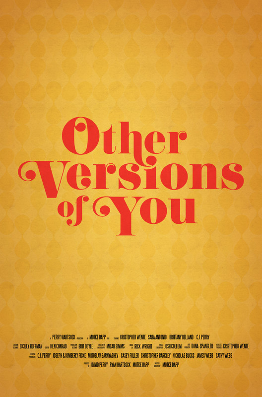 Other Versions of You