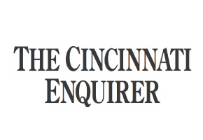 Cincinnati-enquirer 1-111.jpg