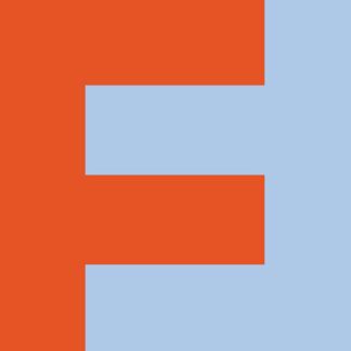 festival formula.jpg