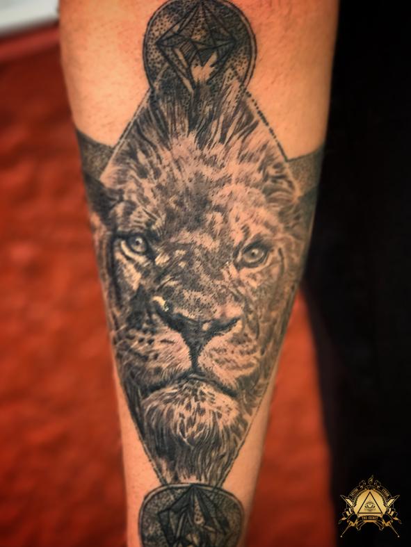 lion-by-camilo-pardo.png