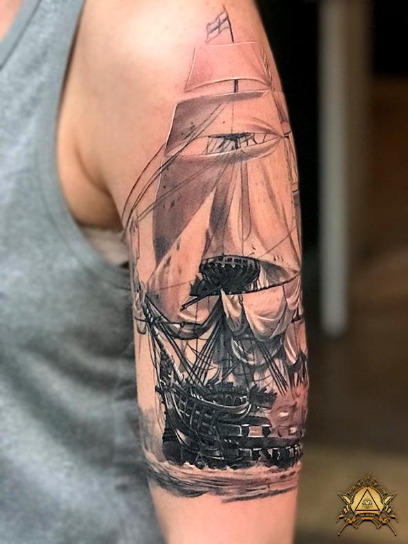 ship-by-camilo-pardo.png
