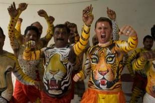 Tiger roar vsm.jpg