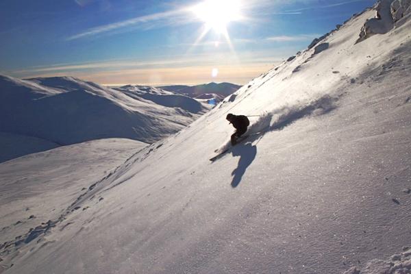 skiscotland glenshee B.jpg