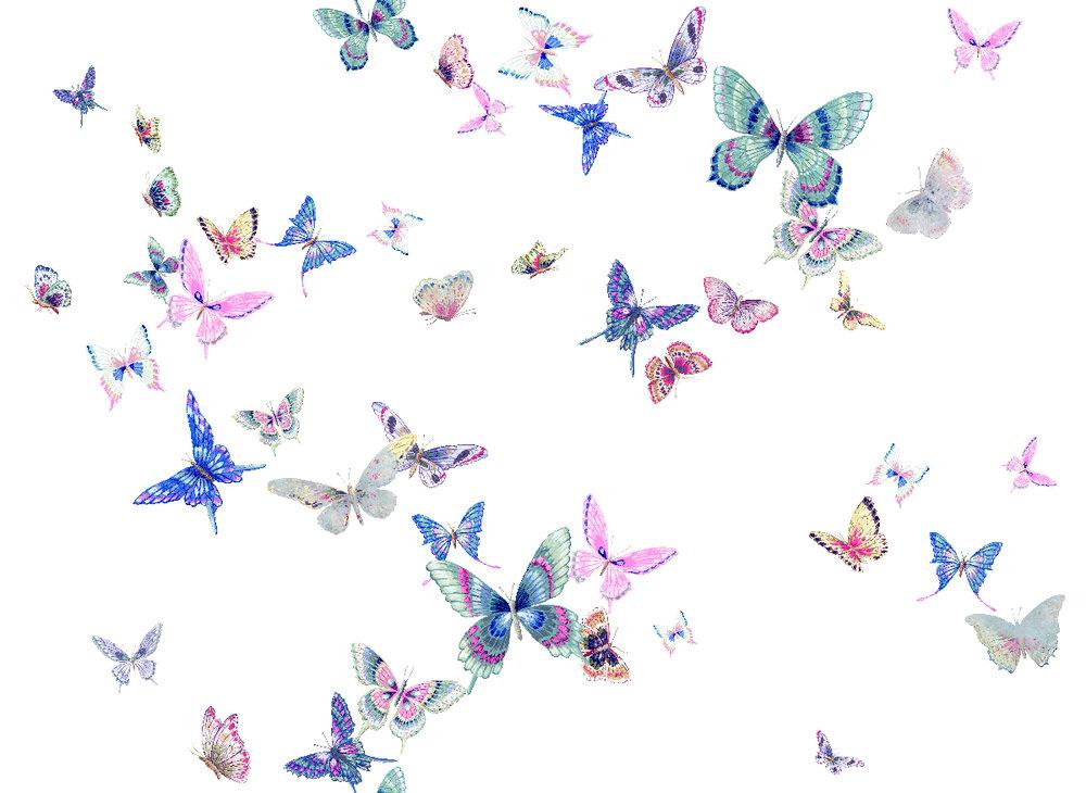 Reverie Butterflies only.jpg