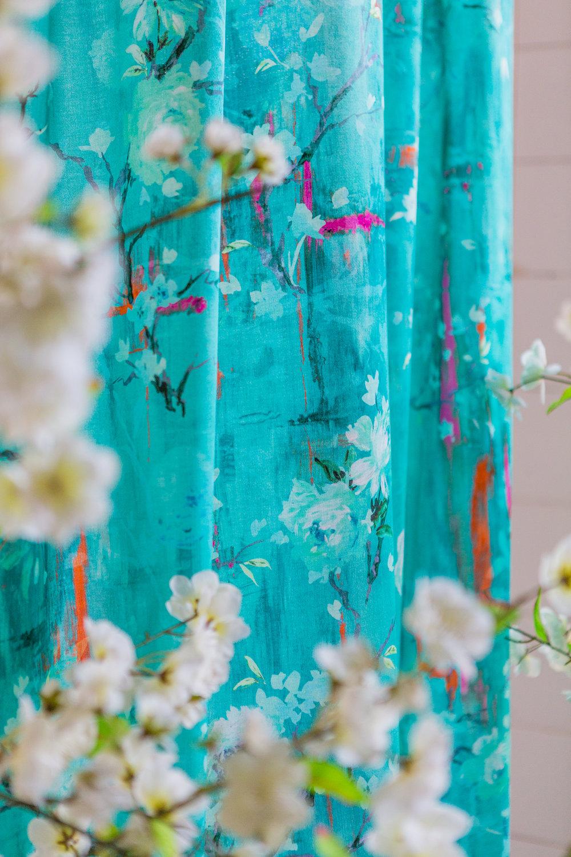 Shop Fabrics