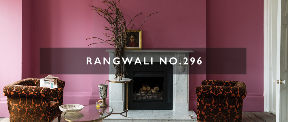 Picture: Farrow & Ball