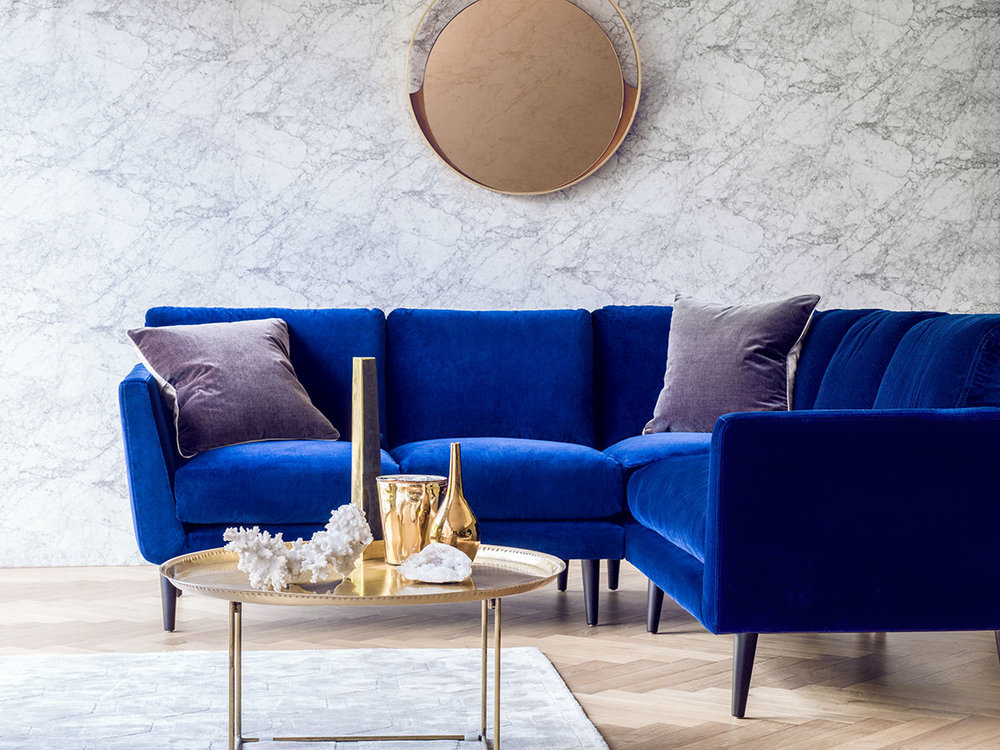 Sofa.com Holly sofa in Prussian Blue cotton matt velvet.jpg