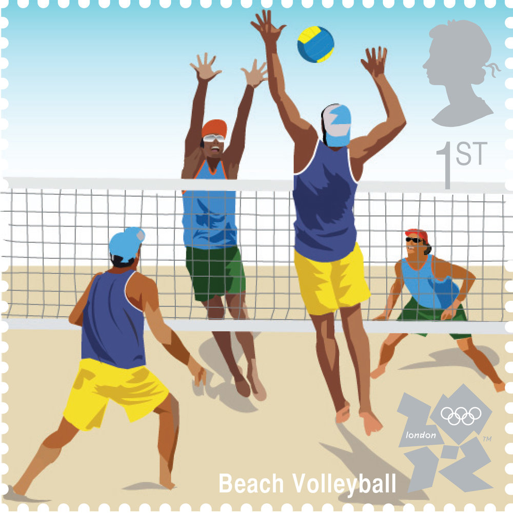 Mens Beach Volleyball.jpg