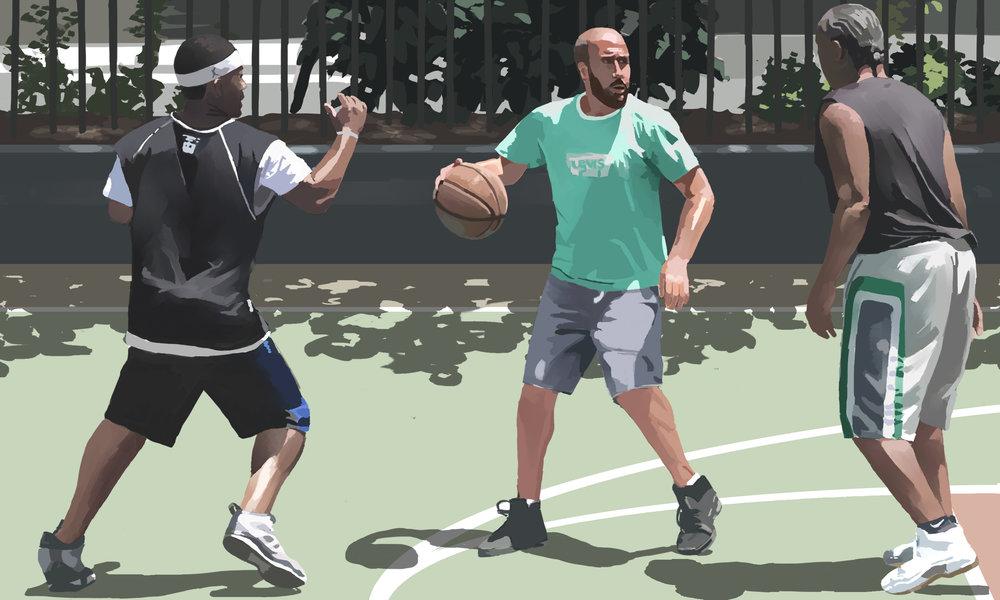 basketball14.jpg