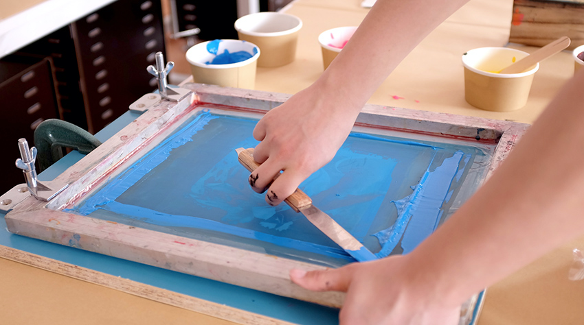 IB_print_club_student_workshop4.jpg
