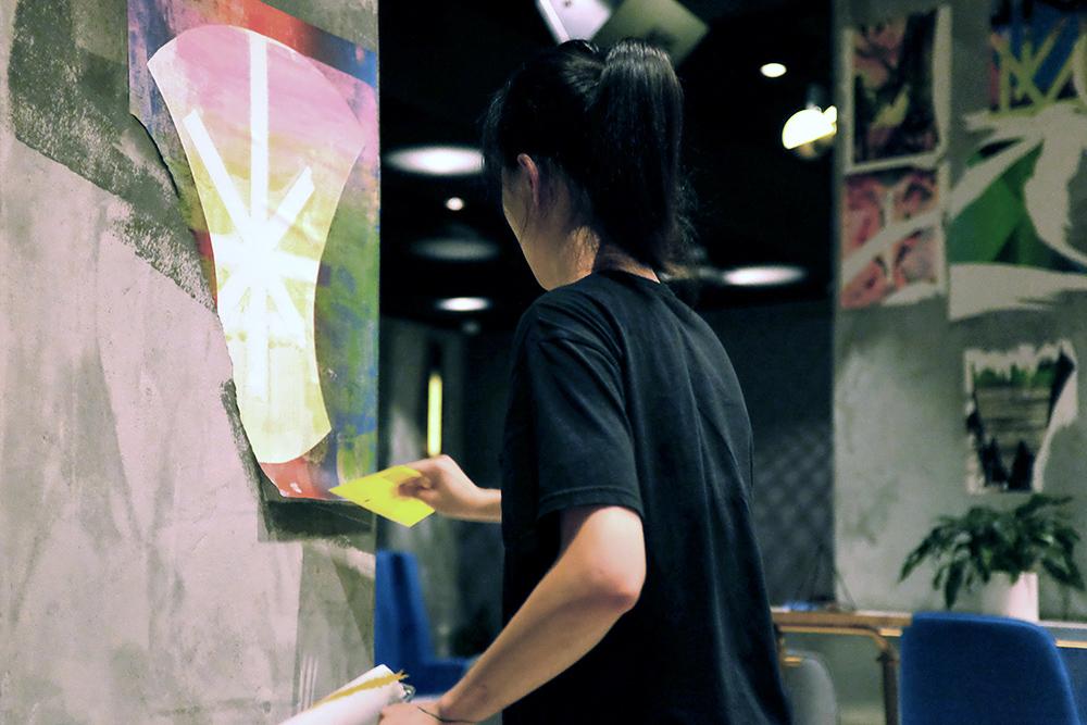 IdleBeats_Mural_xEmpire_3.jpg