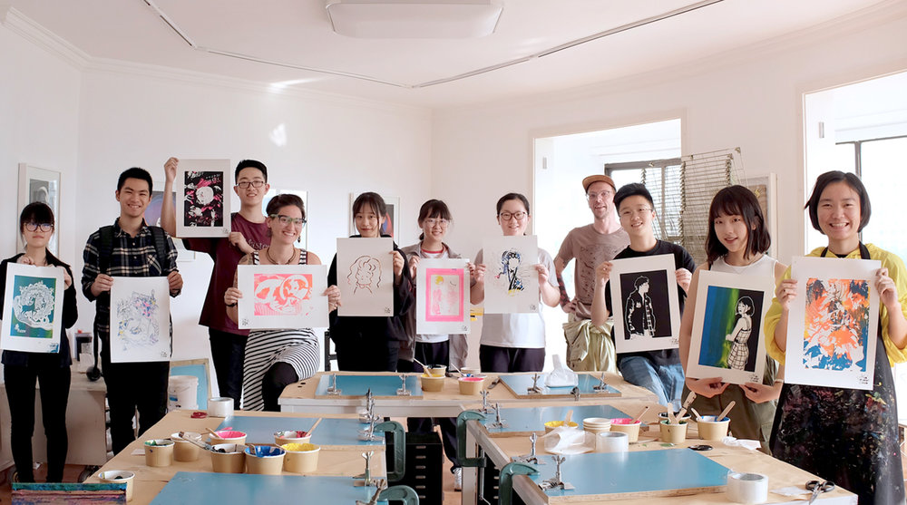 IB_print_club_student_workshop7.jpg