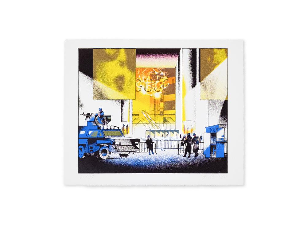 IB_2018-print-stock_pics_GRE_RBC#1_Soft-1200x900.jpg