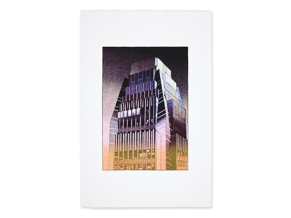 IB_2018-print-stock_pics_GRE_RBC#1_Keep-1200x900.jpg