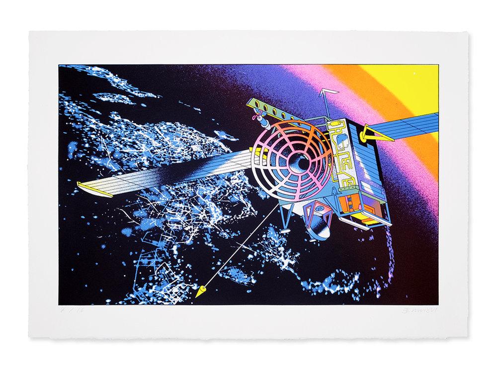 IB_2018-print-stock_pics_GRE_RBC#2_Satelite-1200-72.jpg