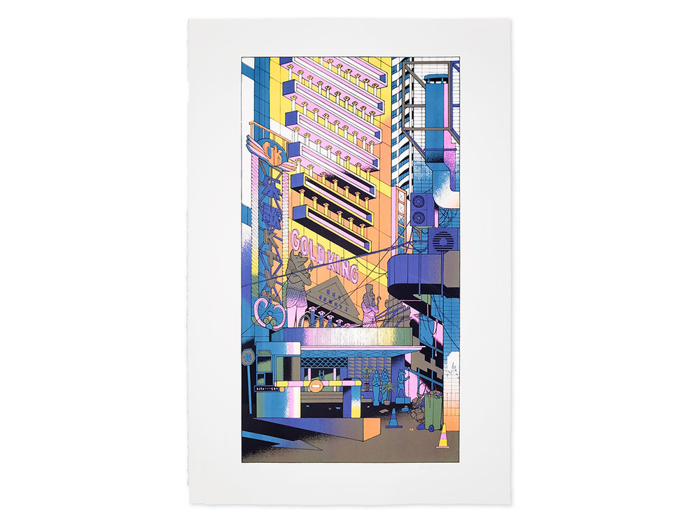 IB_2018-print-stock_pics_GRE_RBC#3_Gold-1200x900.jpg