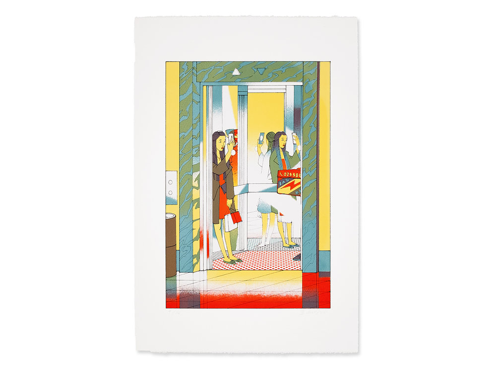 IB_2018-print-stock_pics_GRE_RBC#3_House-1200x900.jpg
