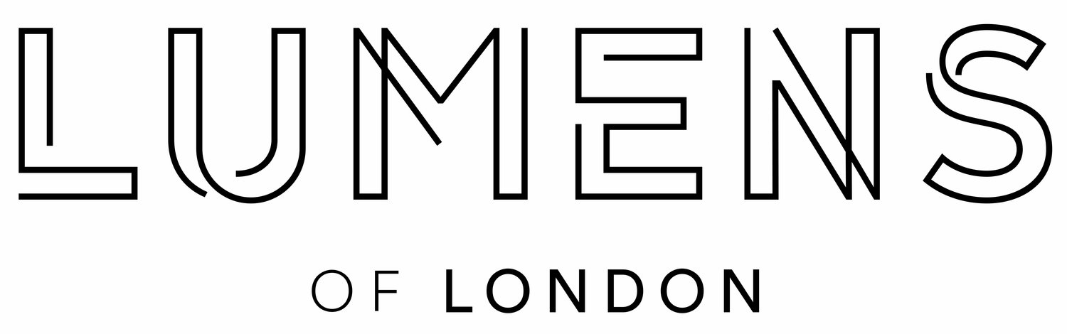 Lumens of London
