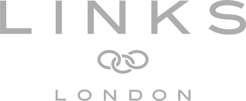 Links of london logo lumens of london