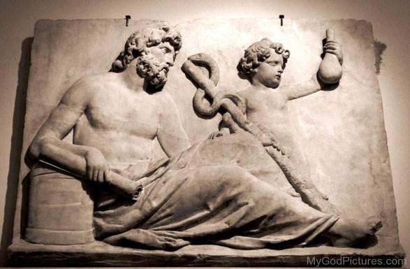 2-asclepius.jpg