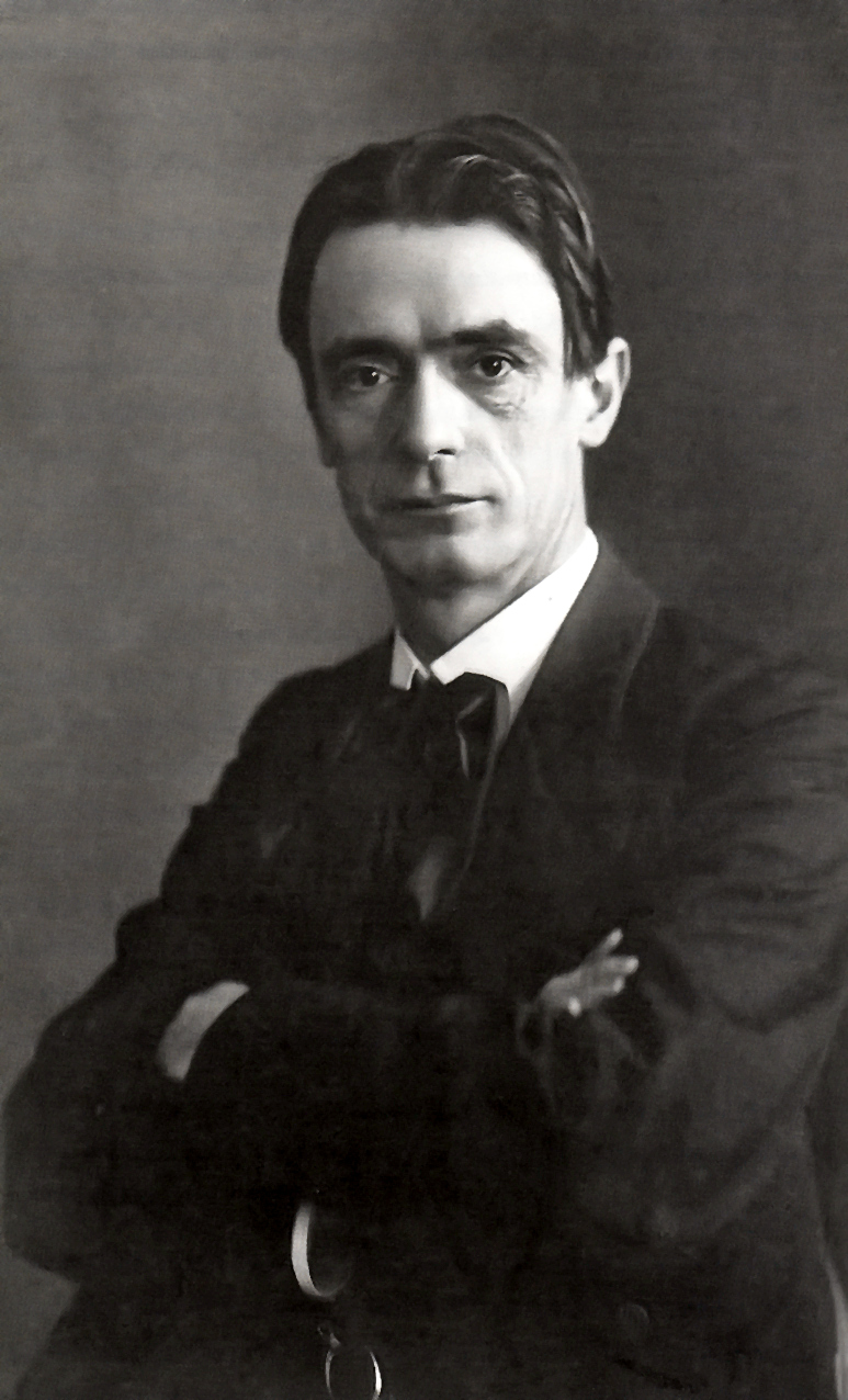 Knowledge of the Higher Worlds - Rudolf Steiner - In his book - Knowledge of the Higher Worlds, Rudolf Steiner talks frequently of the need to develop the spiritual senses. In order to observe the spiritual worlds, one must develop the necessary perceptual apparatus. Otherwise these realities will remain occult. Knowledge of the occult is acquired only through direct experience - gnosis. A process of purification, meditation and increasing energetic subtlety is the path to gnosis.Steiner directs his reader/initiate in a number of exercises designed to cultivate, open and nourish these spiritual organs (the chakras). As you work through these exercises, your sensitivity does indeed increase and your sense for energy and invisible forces is greatly amplified. You do begin to sense the life-force in your environment, plants, trees, in people, buildings and city crowds. Healthy and negative energies are tangible feelings.One thing I notice in this new version of reality is that the sense of energy perception is somehow close to that of the experience of hearing.