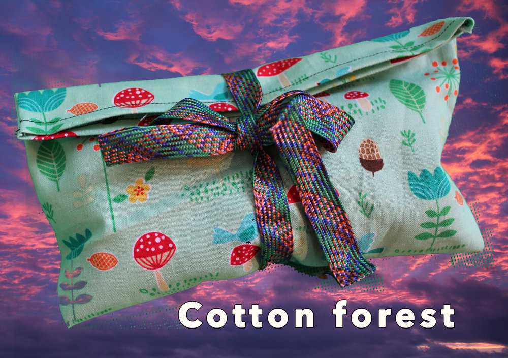 cottonforest.jpg