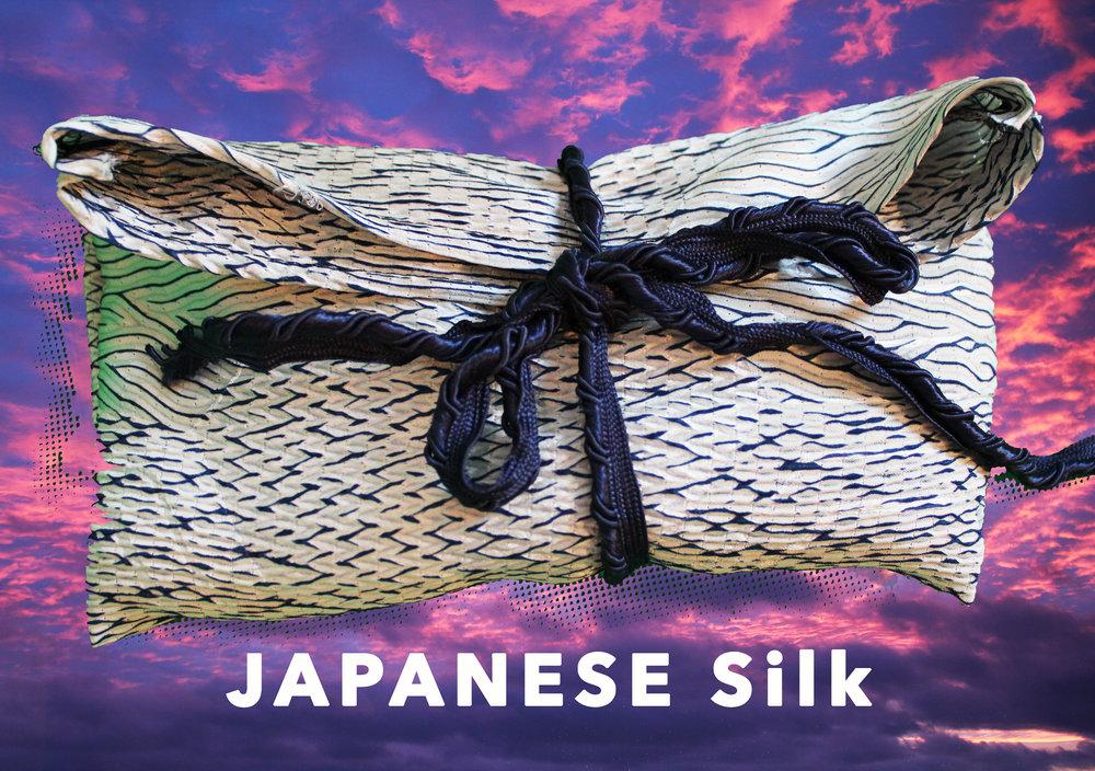 japanesesilk.jpg