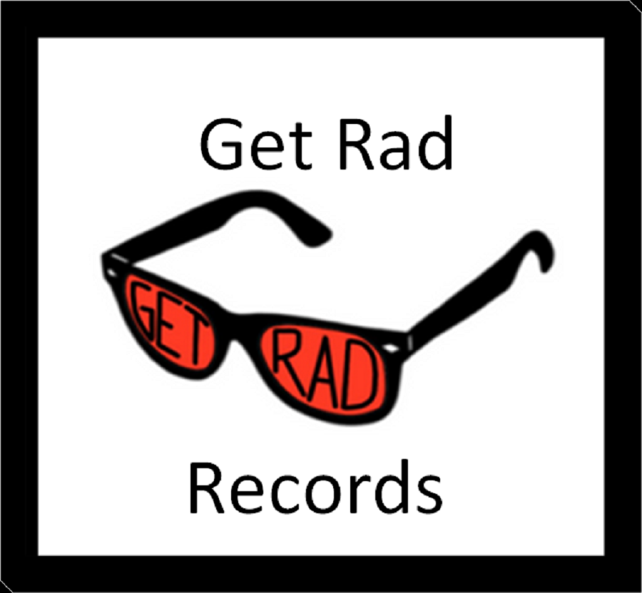 Get Rad Records