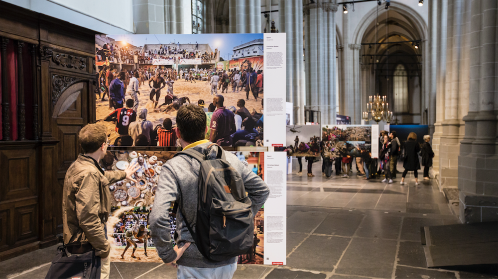 de-nieuwe-kerk-world-press-photo-exhibition.png