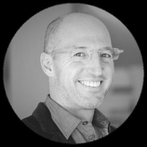 Xavier Pont - Director general | Fundación Ship2B