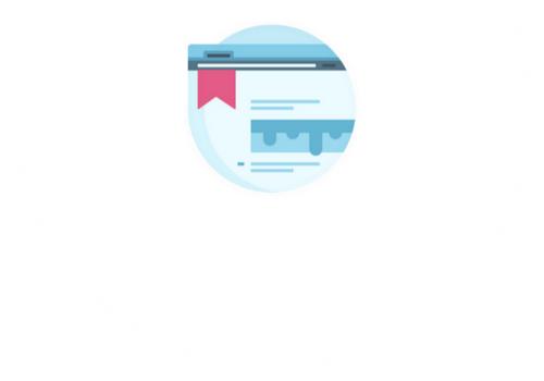 1 | Navega - Explora al web el servei que vols canviar i indica'ns els teus hàbits de consum.