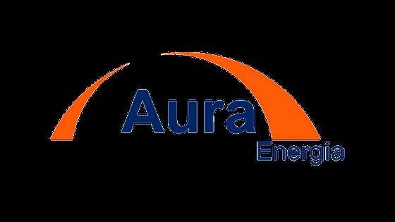 100% Energia verda - Permanència d'1 anyFact. electrònica/postal+12.000 clientsFundada el 2011Seu social a Barcelona
