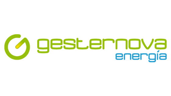 100% energia verda - Permanència d'1 anyFacturació electrònica+60.000 clientsFundada el 2005Seu social a Madrid