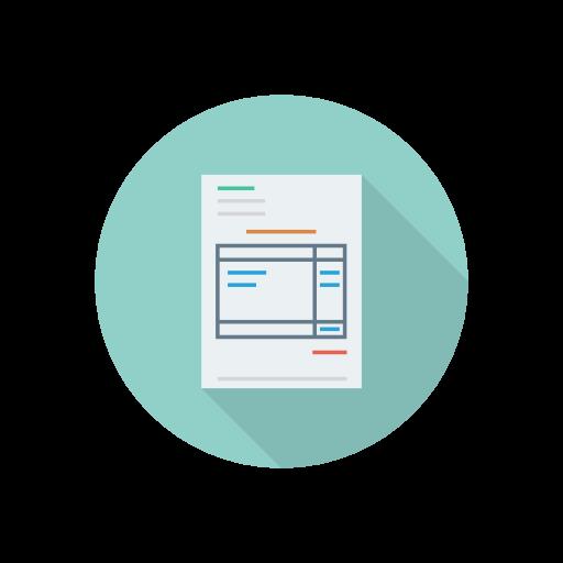 1 | Puja una factura - Tractarem les teves dades amb plena confidencialitat segons la nostra política de privacitat.