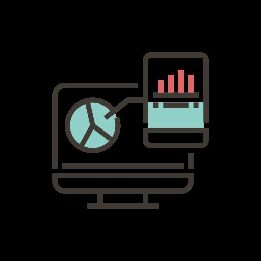 2 | L'analitzem - Els nostres experts estudien la factura i determinen el potencial d'estalvi.